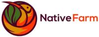 NativeFarm